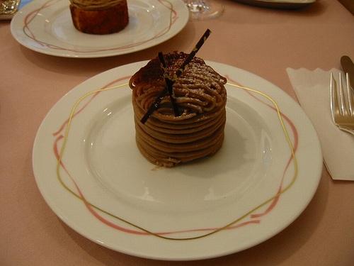 和光グルメ&ケーキショップ